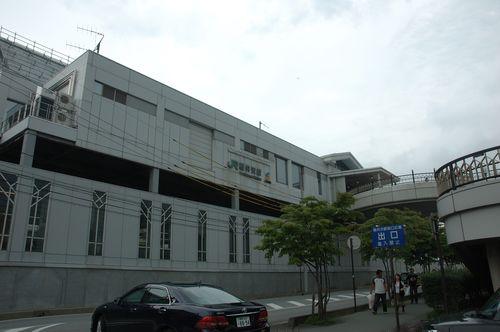 2010_4.jpg