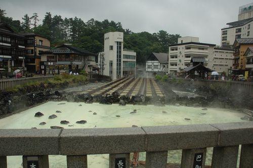 2010_7.jpg