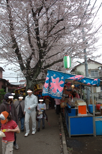 sakuramatsuri7.jpg